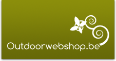 Outdoorwebshop.be
